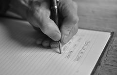 5 façons d'améliorer votre style à l'écrit (et pourquoi c'est important) | Français | Scoop.it