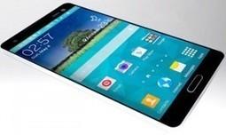 Harga Samsung Galaxy S6 | Teknologi | Scoop.it