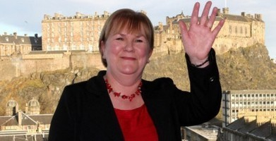 Hostages of the bedroom tax | Wings over Scotland | YES for an Independent Scotland | Scoop.it