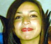 Meredith forse morta per un gioco erotico - Cronaca - ANSA.it | News | Scoop.it