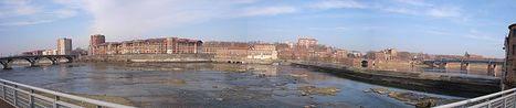 Toulouse, 820 ans déjà !   Toulouse La Ville Rose   Scoop.it