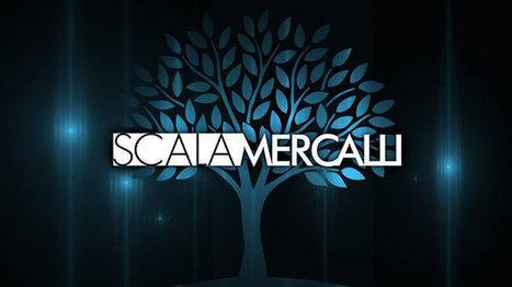 Direttore Rai 3: Riapriamo Scala Mercalli!   R*ESIST   Scoop.it