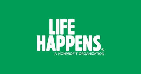 Life Happens encouraging Americans to have life insurance | alternative health | Scoop.it