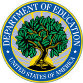 U.S. government backs summit to unite teachers and game makers | game based learning | Scoop.it