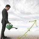 Portage salarial : un nouveau soutien au développement l'activité ... | portage salarial | Scoop.it