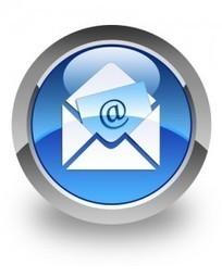 6 conseils pour optimiser la délivrabilité des campagnes d'email marketing | Vos visiteurs B2B ont faim, (re)nourrissez les ! | Scoop.it