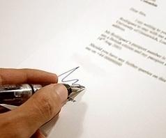 La Carta de Presentación; una herramienta para reforzar tu #CV. # | Encontrar, mantener y mejorar tu empleo | Scoop.it