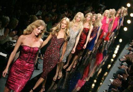 La vestimenta y moda en el mundo por la historia | LA MODA | Scoop.it