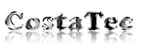 CostaTec - Web Design | CostaTec Web Design Services | Scoop.it