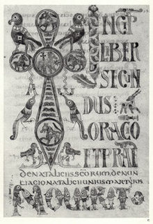 Symbols and Signs: What is Alchemy: Alchemical Symbols all around the world | Personal Improvement | Scoop.it