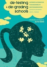 for the love of learning: The Roots of Grades-and-Tests | Rethinking Public Education | Scoop.it