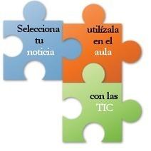 Noticias de uso didáctico | HORA DE APRENDER | Scoop.it