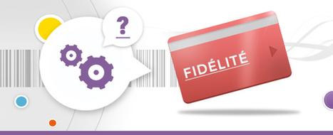Fidélisation : les nouveaux mécanismes qui rebattent les cartes : | etudes et recherches marketing | Scoop.it