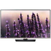 Best offers on samsung 32 Inches 32H5100 LED TV | Infibeam Online Shopping | Scoop.it