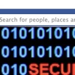 How To Make Your Facebook Account More Secure [Video] | Technology Training & Skills for Students | Scoop.it