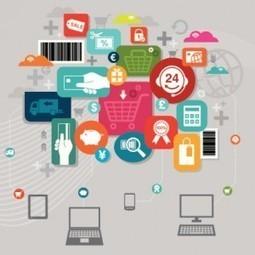 Brecha Digital: algunos mitos y verdades - ElEspectador.com   Digital Divide   Scoop.it