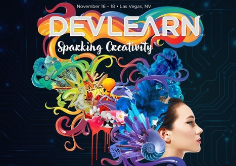 G-Cube To Attend The Prestigious Dev Learn Conference 2016 In Las Vegas | E-learning Blogs, Articles and News | Scoop.it