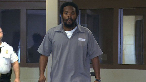 Man freed in Missouri delayed imprisonment case | Inspiring Ideas | Scoop.it