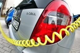 Angebot an Elektroautos wird immer größer | E-Mobilität | Scoop.it