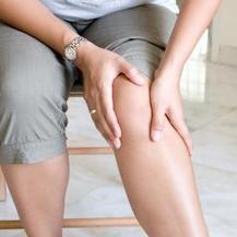 Nieuwe gewrichtsband in menselijke knie ontdekt - NU.nl | Wetenschap en techniek | Scoop.it
