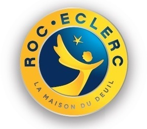 ROC•ECLERC, un nouveau logo pour accélérer sa croissance | Visual Strategy | Scoop.it