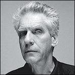 Influences: David Cronenberg   'Cosmopolis' - 'Maps to the Stars'   Scoop.it