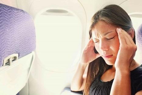 Tips Mengatasi Mabuk Perjalanan | kesehatan dan kecantikan | tips info kesehatan dan kecantikan | Scoop.it