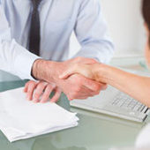 Benefits of Hiring A Personal Injury Attorney | DMV.org | Seattle Lawyer | Scoop.it