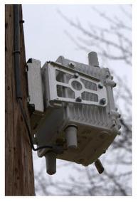 Reports of my demise department: Cisco doubles down on smart grid | Smart Grid, réseaux intelligents | Scoop.it