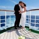 Questions to Ask Before You Book Your Wedding Location | Yacht Charters | Scoop.it