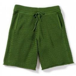 Mens Designer Shorts Made with Peruvian Cotton | Bolivares | Bolivares Clothing | Scoop.it