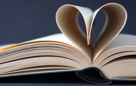 The marketing value of storytelling | Digital Storytelling | Scoop.it