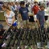 Second Amendment-Gun Control-Julia MacLean