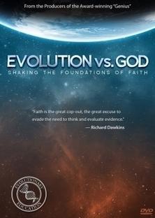 USC Prof. Craig Stanford Dumps on Evangelicals, Calls Ray Comfort's 'Evolution vs. God' Video 'Biblical Porn' | Evolution's Prime | Scoop.it