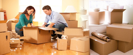Packers and Movers in Vadodara | Eurosun Packers & Movers Baroda | Packers and Movers Vadodara | Scoop.it