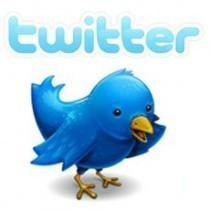 Cómo hacer - Usar Twitter #infografía | Maestr@s y redes de aprendizajes | Scoop.it