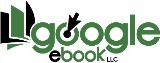 Google eBook - Bookstore, FREE eBooks, Website Templates, Software, Graphics, Gift Certificates | Books | Scoop.it