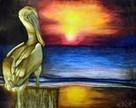 Local works of art chosen for display on Port Aransas ferries   Texas Coast Living   Scoop.it