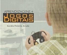 Aprendizagem por meio de mídias digitais | Conteúdo complementar | Scoop.it