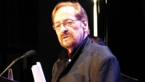 Phil Ramone, Famed Record Producer of Paul Simon, Billy Joel, Tony Bennett, Dies | music theory | Scoop.it