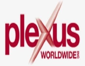 Buy Plexus Slim at Best Prices - plexuscost.com | healthfitness | Scoop.it