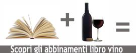 Aforismi sul Vino, Citazioni e Frasi Famose sul Vino | Vino al Vino | Scoop.it