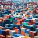 Exporter via les appels d offres publics | PME: import, export et internationalisation | Scoop.it