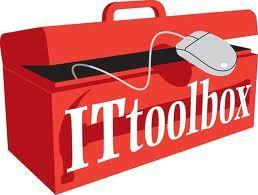 EdTech Toolbox: Web 2 Tools by Task | Moodle and Web 2.0 | Scoop.it