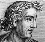 Orígenes de las Teorías Científicas medievales | Ciencia y Filosofía Medieval | Scoop.it