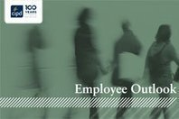 CIPD 2013 Spring Employee Outlook: green shoots of recovery in employee ... - Re:locate Magazine (blog) | CIPD | Scoop.it