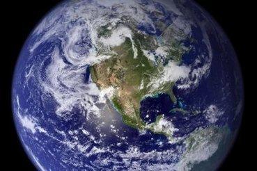«Dette écologique»: les Terriens sont déjà à découvert cette année | Changements climatiques | Un demain? | Scoop.it