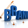 Higher & Int 2 Business Management