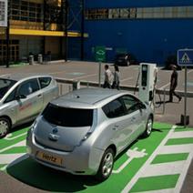 IKEA lance une offre complète d Eco-mobilité | La Suède à la Une | Scoop.it