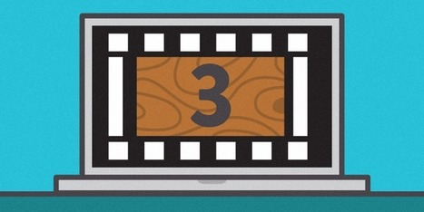 3 Cool Ways to Use Storyline States (With Video!) | elearning stuff | Scoop.it